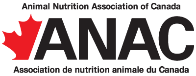 ANAC-Website-Logo-2x
