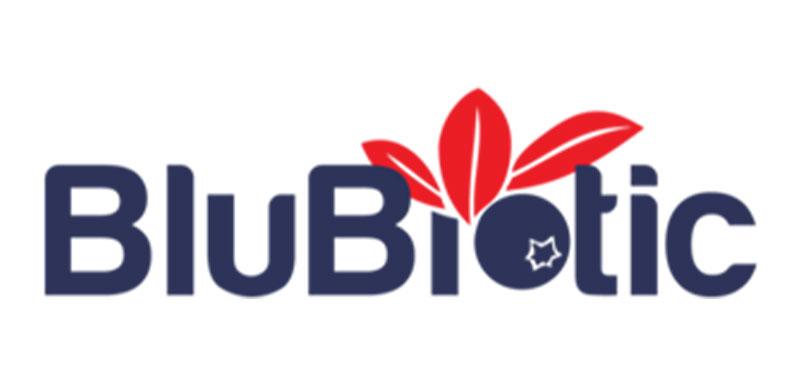 BluBiotic