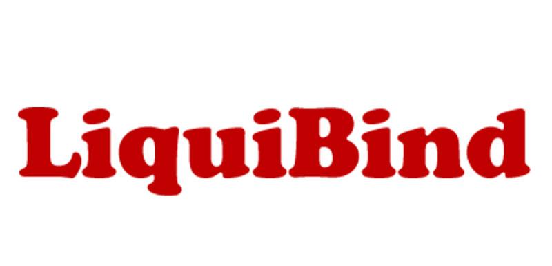 liquibind