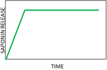 map-1