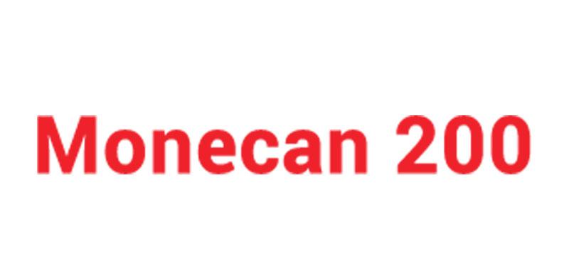 monecan-200