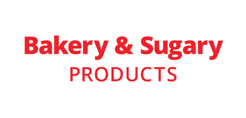 sugray-animal-feed